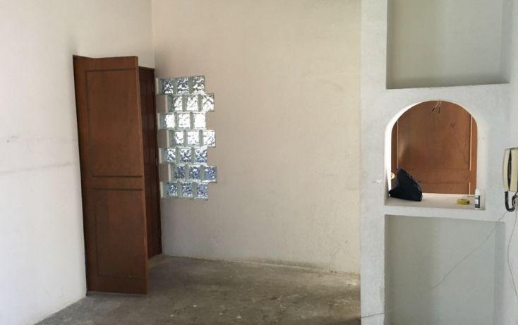 Foto de casa en renta en, chimalli, tlalpan, df, 1942980 no 12