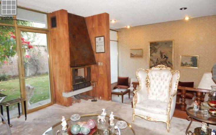 Foto de casa en venta en, chimalli, tlalpan, df, 2024247 no 01