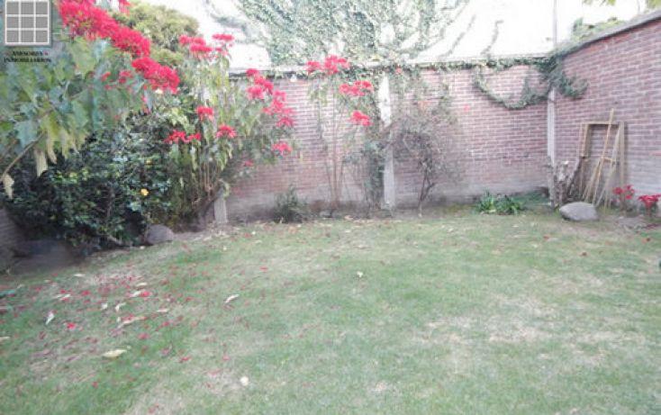 Foto de casa en venta en, chimalli, tlalpan, df, 2024247 no 04