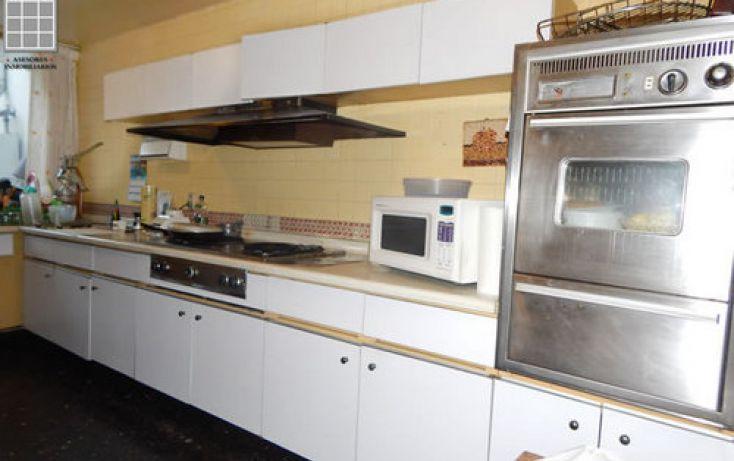 Foto de casa en venta en, chimalli, tlalpan, df, 2024247 no 06