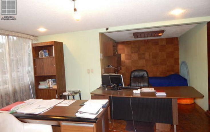 Foto de casa en venta en, chimalli, tlalpan, df, 2024247 no 08
