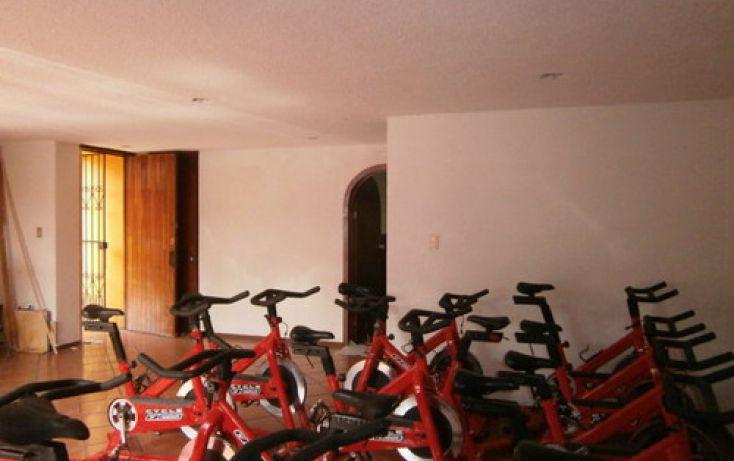 Foto de casa en renta en, chimalli, tlalpan, df, 2026125 no 05
