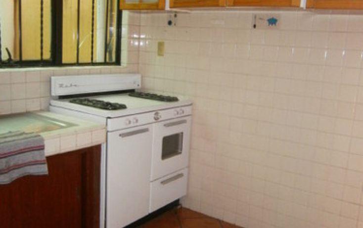 Foto de casa en renta en, chimalli, tlalpan, df, 2026125 no 12