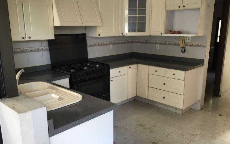Foto de casa en renta en, chimalli, tlalpan, df, 2027117 no 03