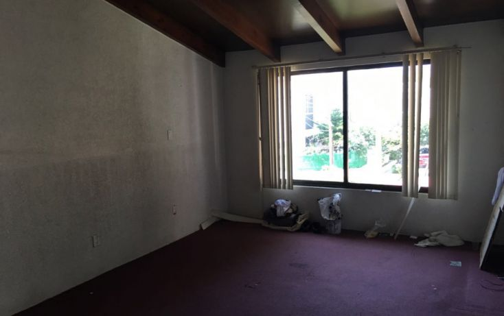 Foto de casa en renta en, chimalli, tlalpan, df, 2027117 no 09