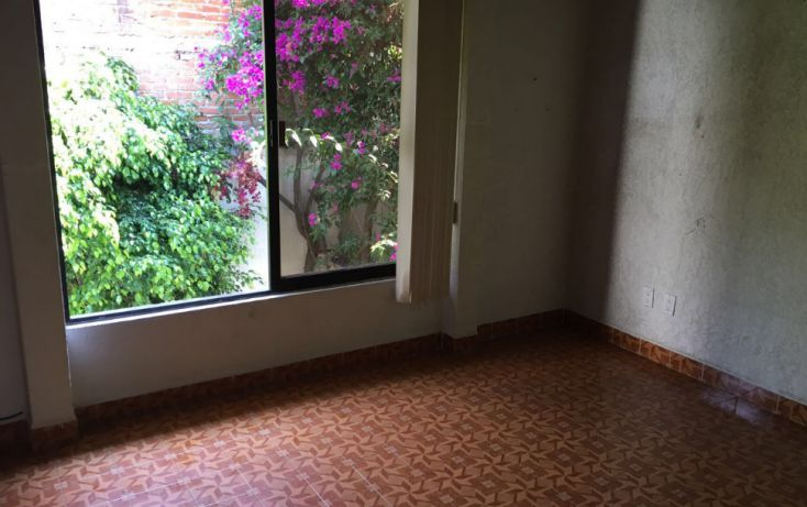 Foto de casa en renta en, chimalli, tlalpan, df, 2027117 no 10