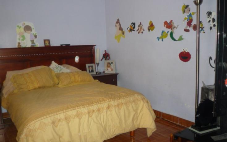 Foto de casa en venta en, chimalli, tlalpan, df, 449057 no 01