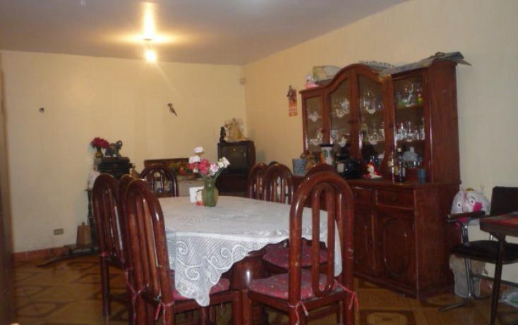 Foto de casa en venta en, chimalli, tlalpan, df, 449057 no 05