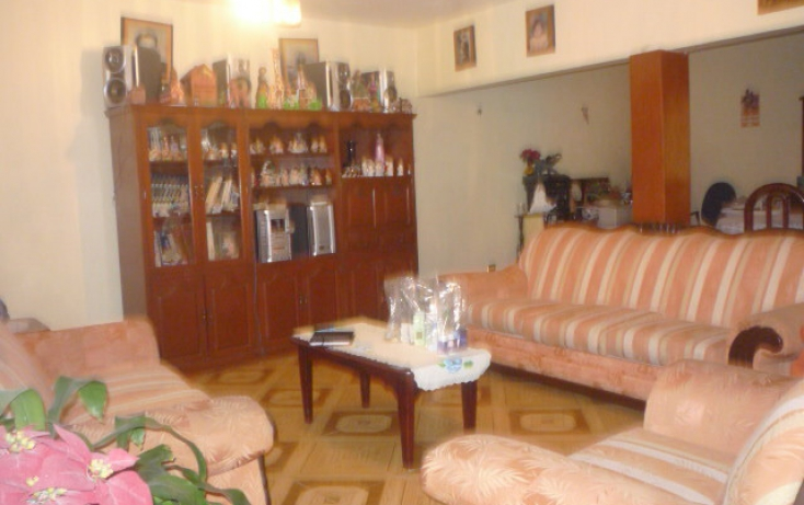 Foto de casa en venta en, chimalli, tlalpan, df, 449057 no 08