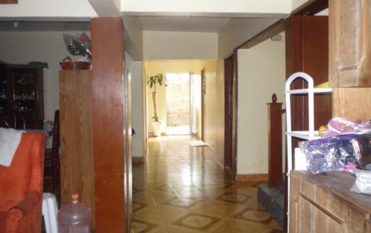 Foto de casa en venta en, chimalli, tlalpan, df, 449057 no 09