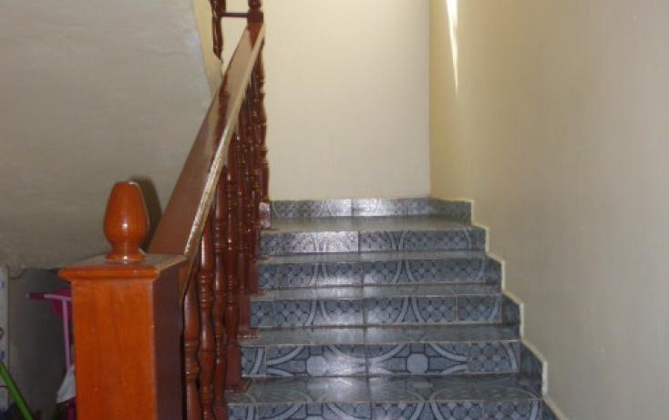 Foto de casa en venta en, chimalli, tlalpan, df, 449057 no 10