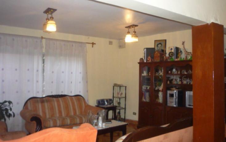 Foto de casa en venta en, chimalli, tlalpan, df, 449057 no 11