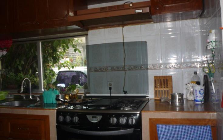 Foto de casa en venta en, chimalli, tlalpan, df, 449057 no 12