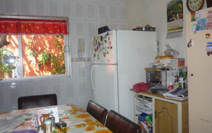 Foto de casa en venta en, chimalli, tlalpan, df, 449057 no 13