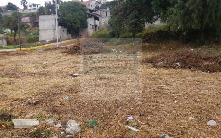 Foto de terreno habitacional en venta en chimalpa, san hipolito chimalpa, tlaxcala, tlaxcala, 1582884 no 01
