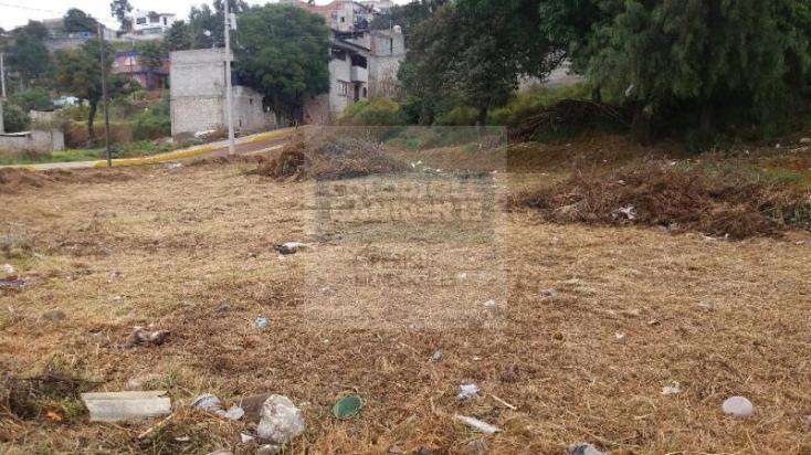 Foto de terreno habitacional en venta en  , san hipolito chimalpa, tlaxcala, tlaxcala, 1582884 No. 01