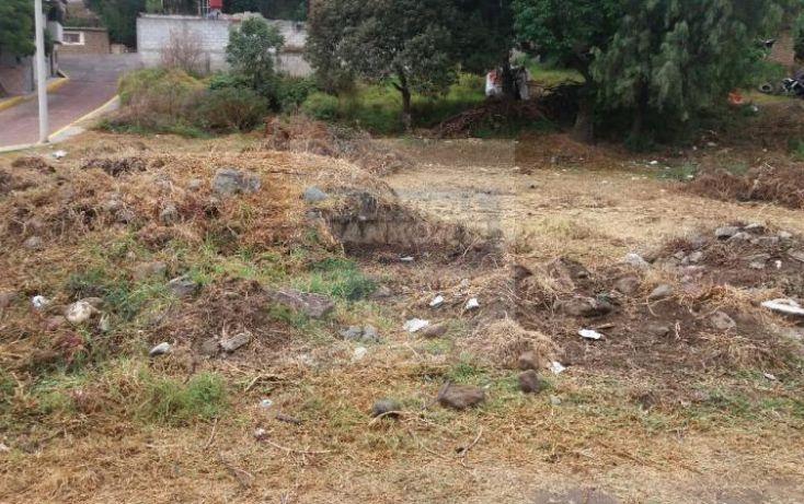 Foto de terreno habitacional en venta en chimalpa, san hipolito chimalpa, tlaxcala, tlaxcala, 1582884 no 02