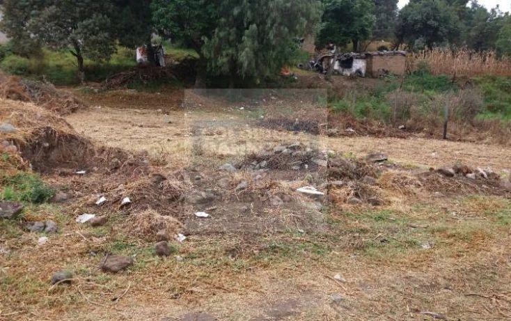 Foto de terreno habitacional en venta en chimalpa, san hipolito chimalpa, tlaxcala, tlaxcala, 1582884 no 04