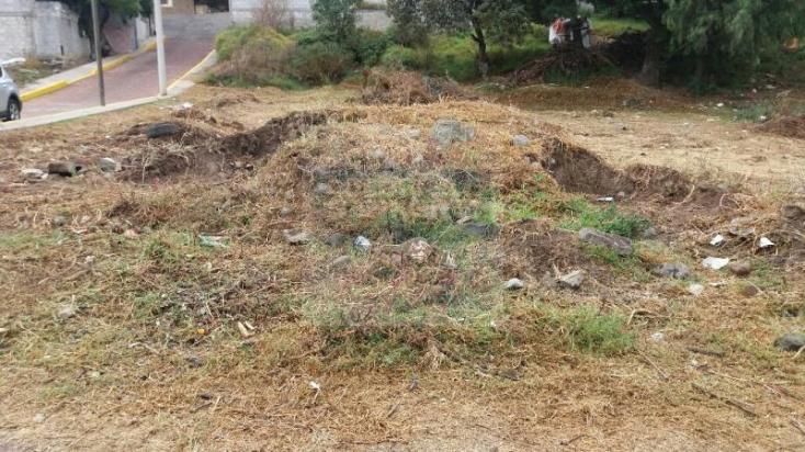 Foto de terreno habitacional en venta en  , san hipolito chimalpa, tlaxcala, tlaxcala, 1582884 No. 05