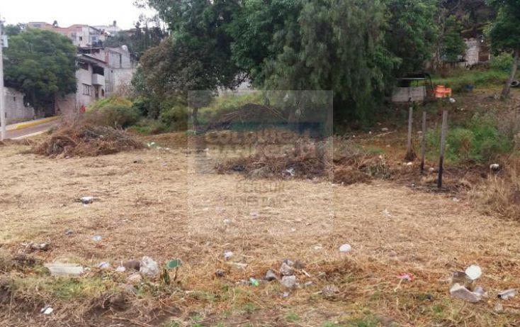 Foto de terreno habitacional en venta en chimalpa, san hipolito chimalpa, tlaxcala, tlaxcala, 1582884 no 07