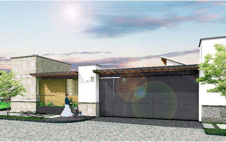 Foto de casa en venta en, chimalpa, yauhquemehcan, tlaxcala, 2000452 no 01