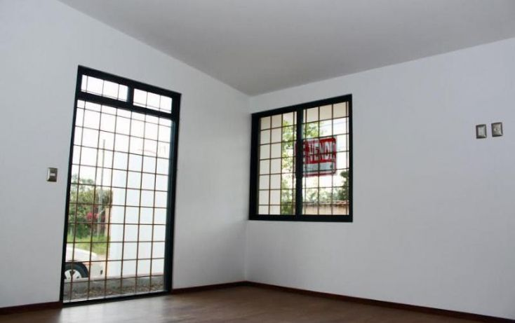 Foto de casa en venta en, chimalpa, yauhquemehcan, tlaxcala, 2000452 no 04