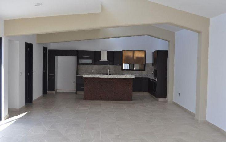 Foto de casa en venta en, chimalpa, yauhquemehcan, tlaxcala, 2000452 no 05