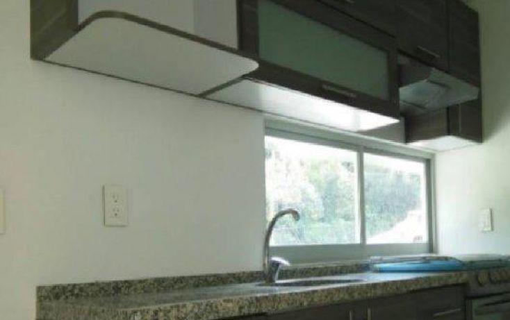 Foto de casa en condominio en venta en, chimilli, tlalpan, df, 1407217 no 02