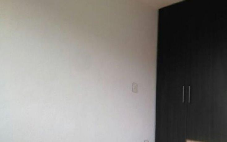 Foto de casa en condominio en venta en, chimilli, tlalpan, df, 1407217 no 03