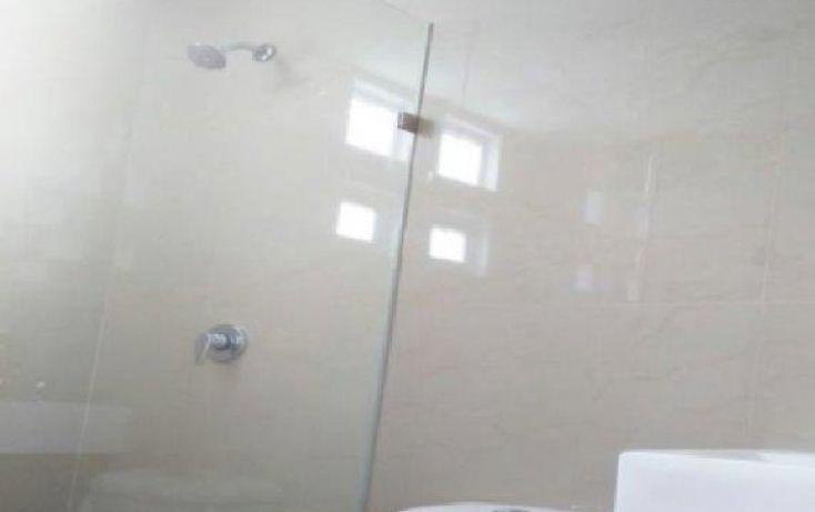 Foto de casa en condominio en venta en, chimilli, tlalpan, df, 1407217 no 04