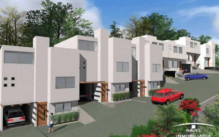 Foto de casa en venta en, chimilli, tlalpan, df, 1448289 no 02