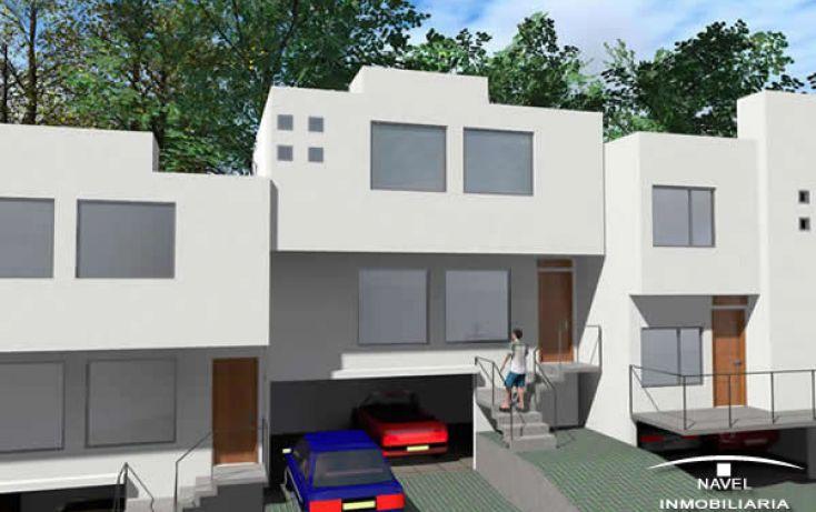 Foto de casa en venta en, chimilli, tlalpan, df, 1448289 no 03