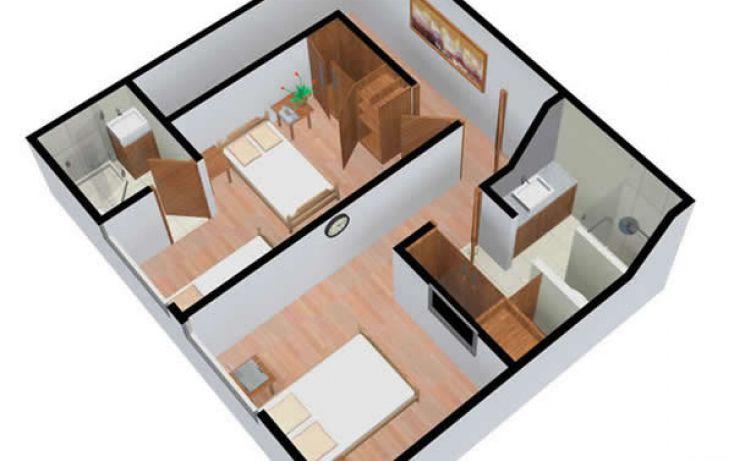 Foto de casa en venta en, chimilli, tlalpan, df, 1448289 no 05