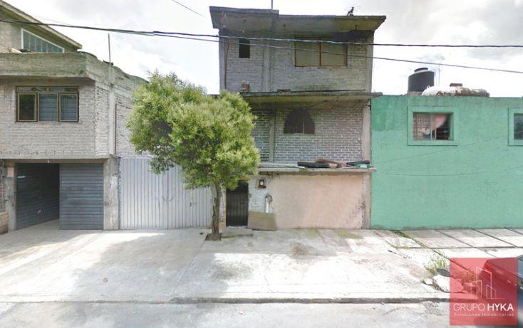 Foto de casa en venta en, chimilli, tlalpan, df, 1672065 no 01