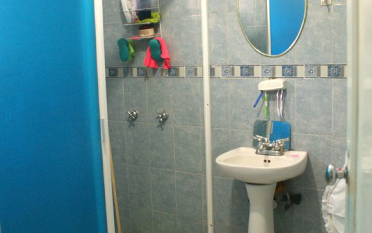 Foto de casa en venta en, chimilli, tlalpan, df, 1672065 no 05