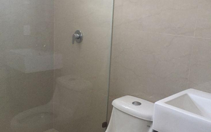 Foto de casa en condominio en venta en, chimilli, tlalpan, df, 2013057 no 04