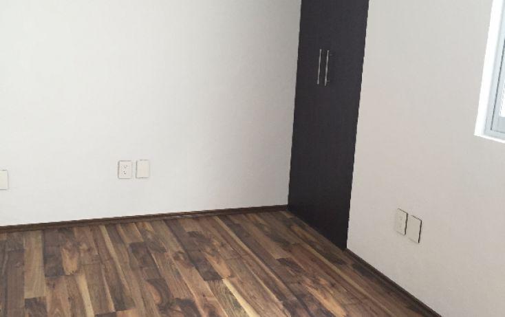 Foto de casa en condominio en venta en, chimilli, tlalpan, df, 2013057 no 06