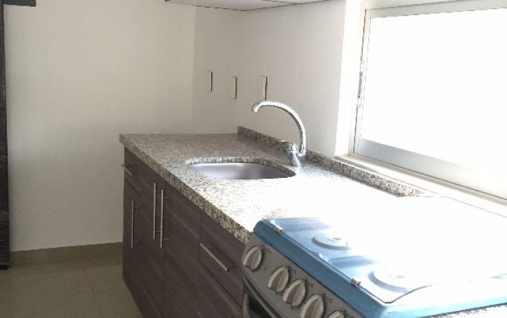 Foto de casa en condominio en venta en, chimilli, tlalpan, df, 2013057 no 08