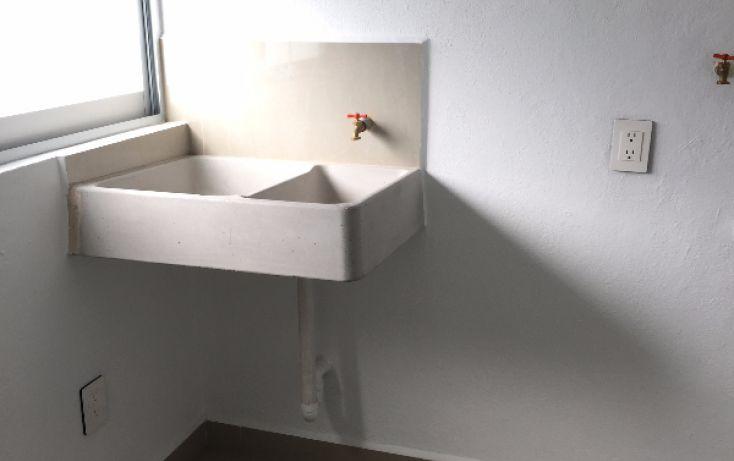Foto de casa en condominio en venta en, chimilli, tlalpan, df, 2013057 no 09