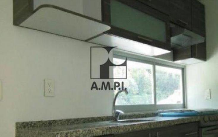 Foto de casa en condominio en venta en, chimilli, tlalpan, df, 2022247 no 03