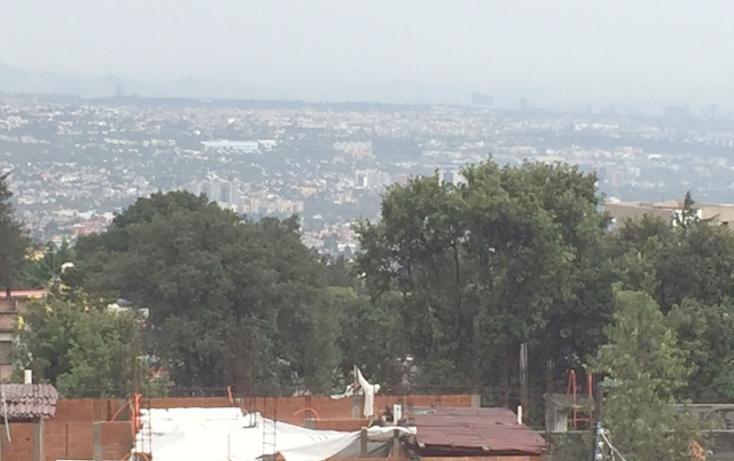 Foto de casa en venta en  , chimilli, tlalpan, distrito federal, 1394351 No. 01