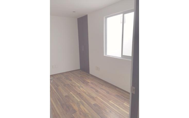 Foto de casa en venta en  , chimilli, tlalpan, distrito federal, 1394351 No. 05