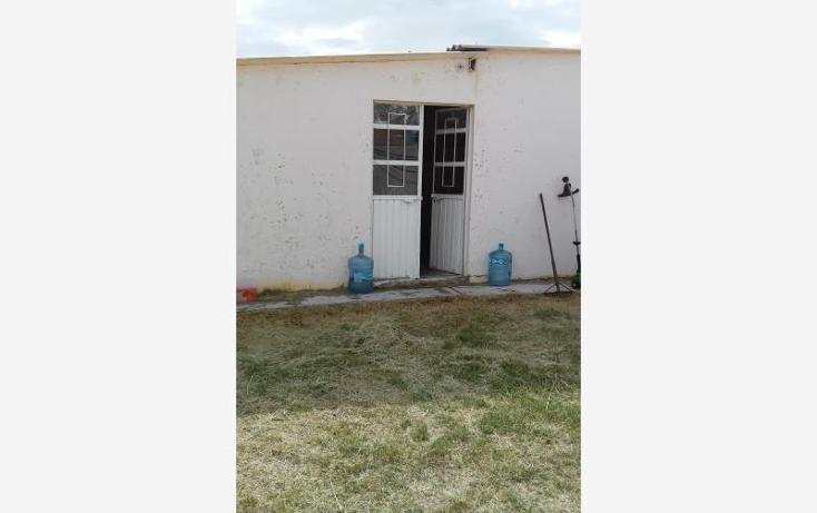 Foto de casa en venta en  , chinaco, villagrán, guanajuato, 1731180 No. 01