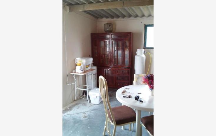 Foto de casa en venta en  , chinaco, villagrán, guanajuato, 1731180 No. 08