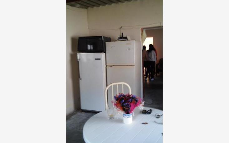 Foto de casa en venta en  , chinaco, villagrán, guanajuato, 1731180 No. 09