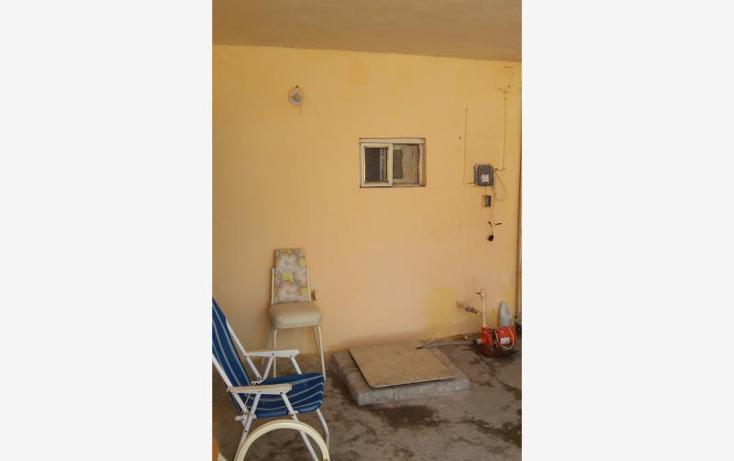 Foto de casa en venta en  , chinaco, villagrán, guanajuato, 1731180 No. 11