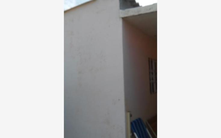 Foto de casa en venta en  , chinaco, villagrán, guanajuato, 1731180 No. 12