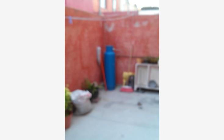 Foto de casa en venta en  , chinaco, villagrán, guanajuato, 1731180 No. 13