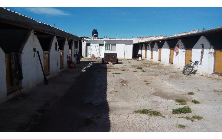 Foto de terreno habitacional en venta en  , chipilo de francisco javier mina, san gregorio atzompa, puebla, 1045699 No. 01
