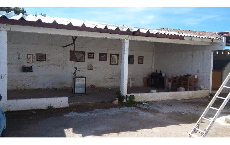 Foto de terreno habitacional en venta en  , chipilo de francisco javier mina, san gregorio atzompa, puebla, 1045699 No. 08